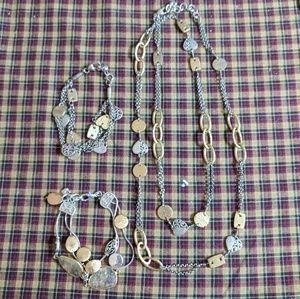 Brighton Necklace Bundle